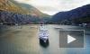 Россияне с круизного лайнера Diamond Princess здоровы, но количество зараженных растет