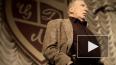 Драматург, писатель и режиссер: неизвестные факты ...