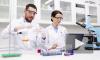 Британская компания ищет добровольцев для заражения коронавирусом за 4 000 евро