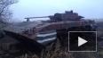 Новости Новороссии: в донецком аэропорту подбито два укр...