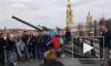 В Петербурге отметили Международный день цирка
