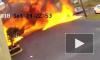 Момент взрыва самолета во Флориде опубликован в сети