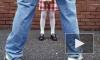 На улице Доблести безработный изнасиловал 15-летнюю школьницу, напоив ее алкоголем