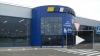 Концерн Kesko открыл в Москве свой первый гипермаркет ...