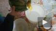 Мужчина купил жидкий арбуз в Сясьстрое