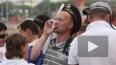В День ВМФ Петербург атаковали пьяные тельняшки