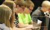 В России подросткам могут разрешить самозанятость