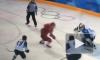 Женская хоккейная сборная России осталась без медалей на Олимпиаде 2018
