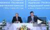 Путин уступил Украине спорную Тузлу в обмен на «ключ»