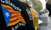 """""""Барселону"""" и """"Эспаньол"""" исключат из чемпионата Испании в случае отделения Каталонии"""