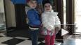 Галкин приятно удивил фанатов новыми фото своих детей