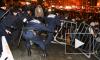 Новости Украины: милиция больше не будет охранять Ани Лорак – Арсен Аваков