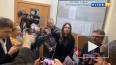 Сбежавшую из Боткинской больницы девушку обвинили ...
