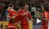 Евро-2012: Польша и Россия сыграли вничью - 1:1