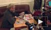 """Мистический роман о Петербурге принес писателю Сергею Носову премию """"Нацбест"""""""