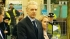 Великобритания выдаст основателя Wikileaks Джулиана Ассанжа Швеции