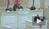 Депутат Анденко нашел источник педофилии и проституции в Петербурге