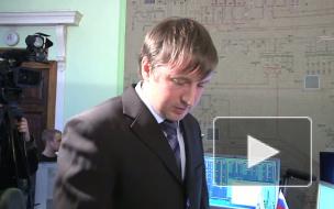Новые берега. ТГК-1 покинула здание Павловских казарм ...