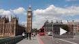 Россия направила Британии ноту протеста из-за заявлений ...