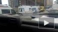 Пассажиры автобуса №115А получили травмы из-за резкого ...