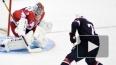 Чемпионат мира по хоккею 2014, Россия – Латвия, 17. ...