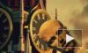 Русская реклама шокировала британцев: взорванный Мавзолей, поедание уха и т.д.