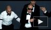 В новом клипе Тимати снялись самые яркие знаменитости
