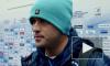 Кержаков: Спаллетти начал ставить себя выше футболистов