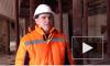 Видео: подробно о реставрационных работах в Главном усадебном доме Парка Монрепо