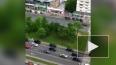 Руководителей Академии ФСБ уволят из-за скандального ...