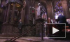 Видео: Андреа Бочелли дал концерт в миланском Дуомо
