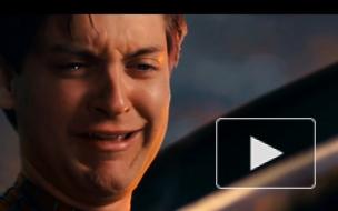 Marvel перестанет выпускать фильмы с участием Человека-паука