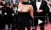 Звезды мирового кинематографа шокировали открытыми нарядами на открытии 72 кинофестиваля в Каннах