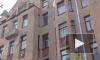 Более 5 млн рублей штрафов собрало ГАТИ за грязные и облупившиеся фасады