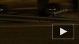 Призрак на дороге напугал жителей Приморья