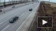 На стройку платной трассы М-11 Москва-Петербурга выделил...