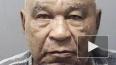 В США маньяк, приговоренный к трем пожизненным, признался ...