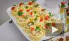 Салаты на Новый 2016 год станут главным украшением стола: простые, вкусные, недорогие рецепты