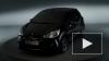 Citroen повышает цены на все автомобили в РФ