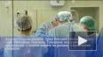 Пластический хирург частично поддержал инициативу ...