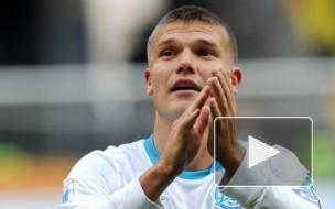 Российские футболисты не дают интервью из-за чувства стыда