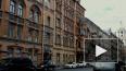В Петербург возвращается лето: в воскресенье ожидается ...