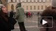 Петербург превращается в «мыльный город»