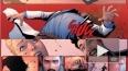 В новых мстителях умрет Халк