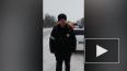 В ДТП под Кингисеппом пострадали два ребенка и женщина
