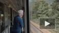 В Крым начнут ходить поезда из Екатеринбурга и Мурманска