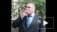 Суходольский узнал в речи полицейского, забившего ...