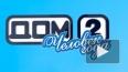 """Дом 2"": свежие серии - финал конкурса ЧГ, правила ..."