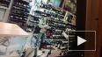 Двое мужчин обворовали винный магазин на Лесном проспект...