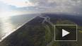 Россияне смогут посещать Коста-Рику без визы